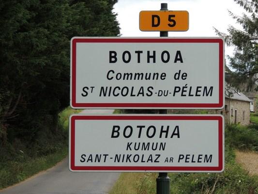 Bothoa-panneau-B-600x400