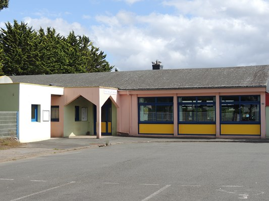 Ecole Maternelle A 600x400