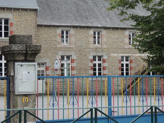 Ecole SacreCoeur A 600x400