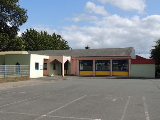 Ecole maternelle B 600x400
