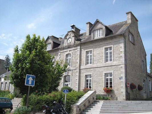 Mairie A 600x400