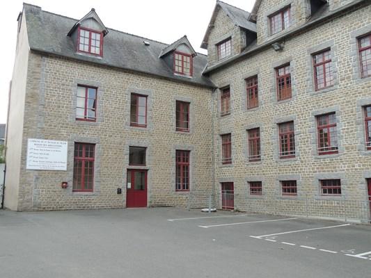 Maison des associations A 600x400