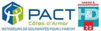 Pact Côtes d'Armoe