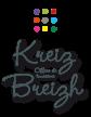 OTKB-logo-typo grise